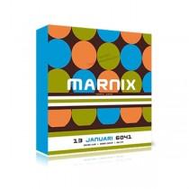 Kinderkamerkunst Marnix